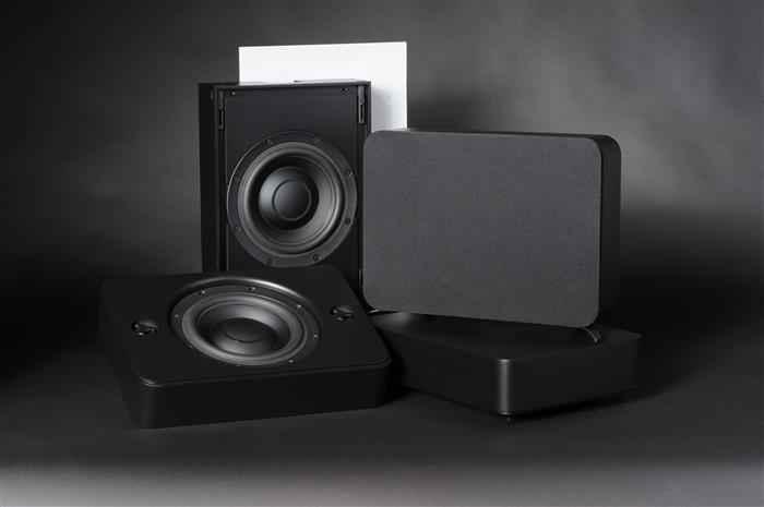 Triad 3 SlimSubs-Intl 1MB (Custom)