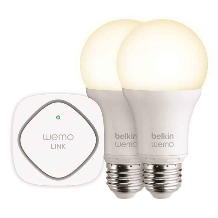 WeMo_LED_Lighting_Starter_Set (Custom)