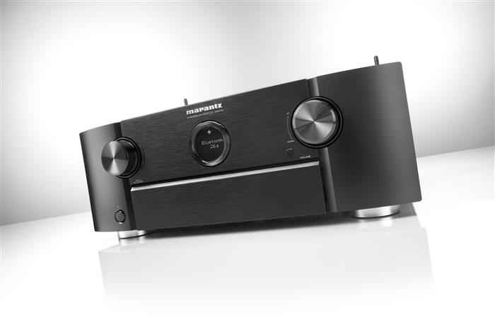 Marantz-SR6009_black-atmosphere (Custom)