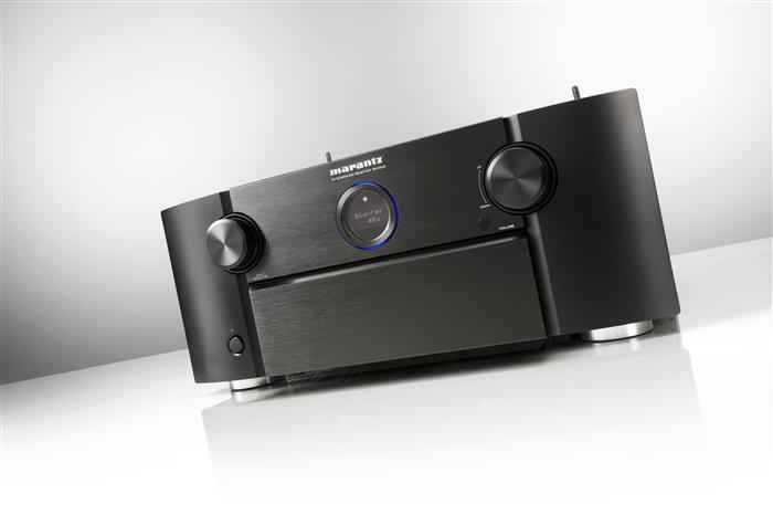 Marantz-SR7009-black_atmosphere (Custom)