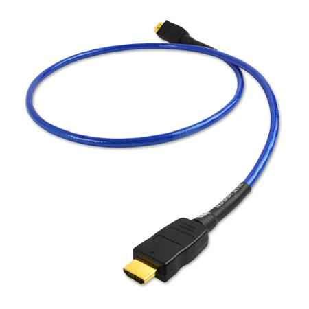 Nordost BH-HDMI (Custom)