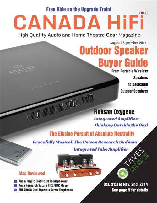 Cover 11.pdf