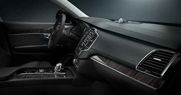 Volvo_Interior_1 (Custom)