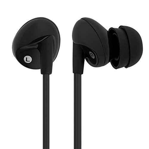 HiFiMAN earphones