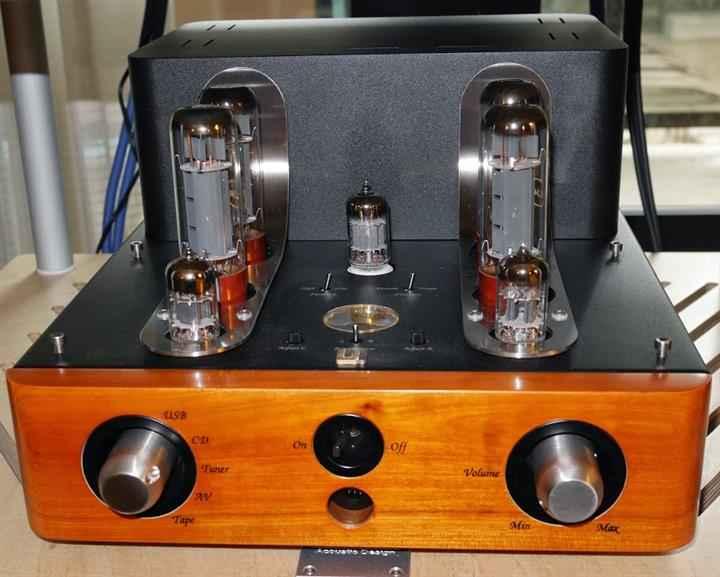 P1000164 (Custom)