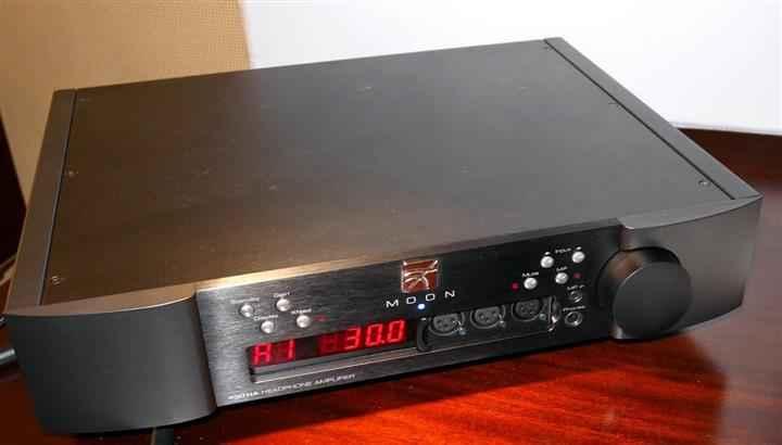 P1000168 (Custom)