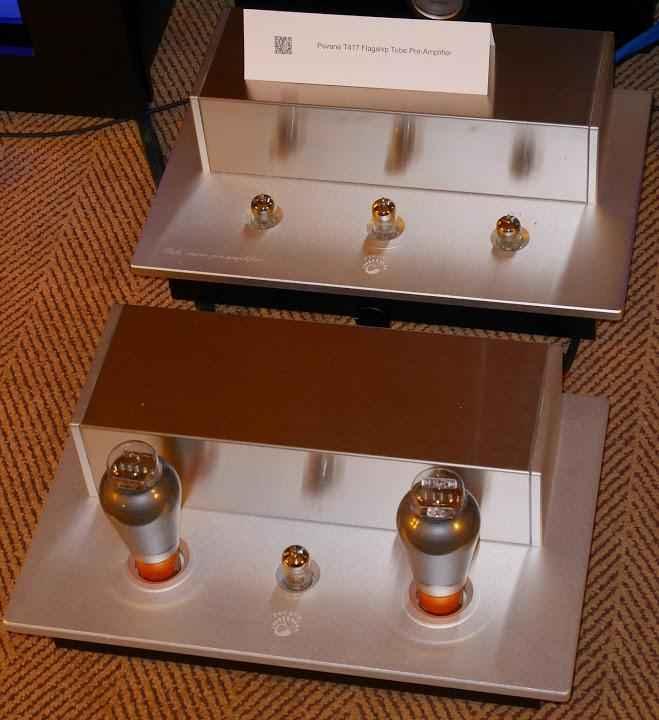 P1000182 (Custom)