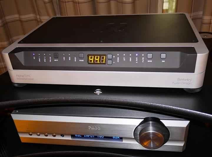P1000190 (Custom)