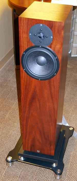 P1000204 (Custom)