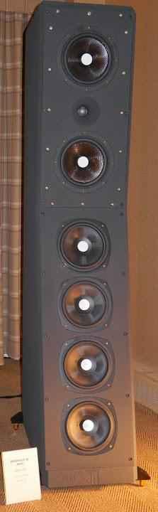 P1000217 (Custom)