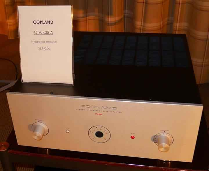 P1000220 (Custom)