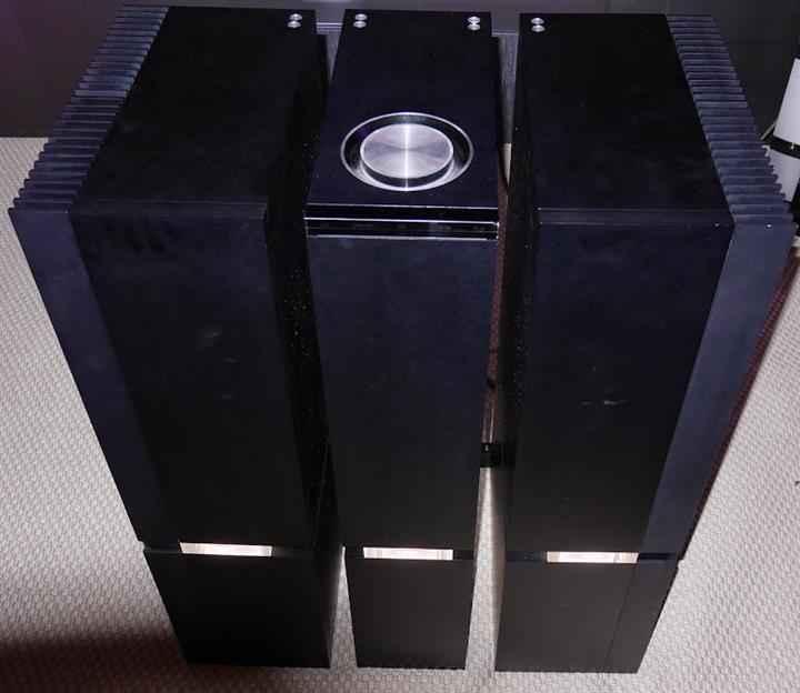 P1000236 (Custom)