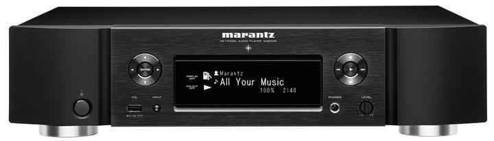 Marantz NA6005_front (Custom)