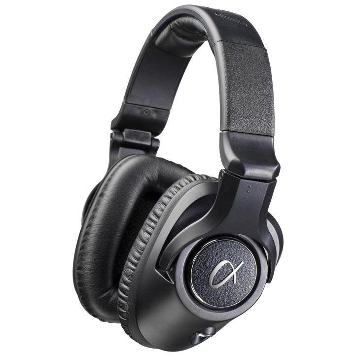Alpha Design Labs ADL H118 Headphones