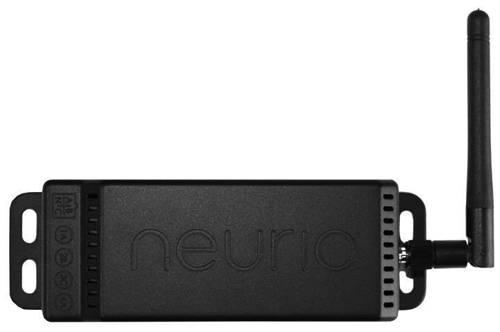 Neurio_Sensor (Custom)