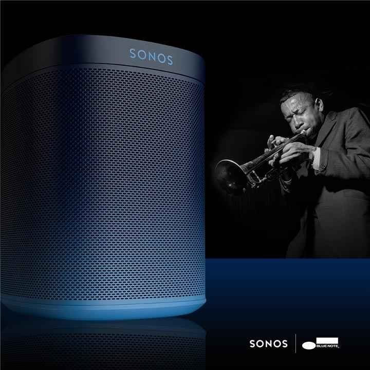 Sonos_BlueNote_5 (Custom)