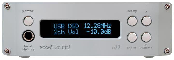 exaSound e22-front-High-Res (Custom)
