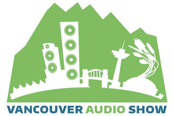 Vancouver Audio Show (Custom)
