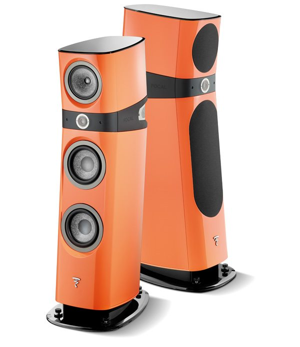 Focal Sopra N2_Orange_34_Couple