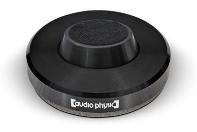Audio Physic VCF_III_double_component (Custom)
