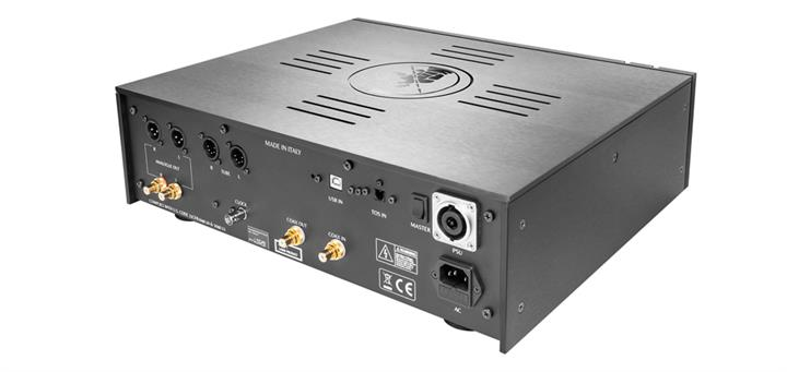 CD-1000-rear-910 (Custom)