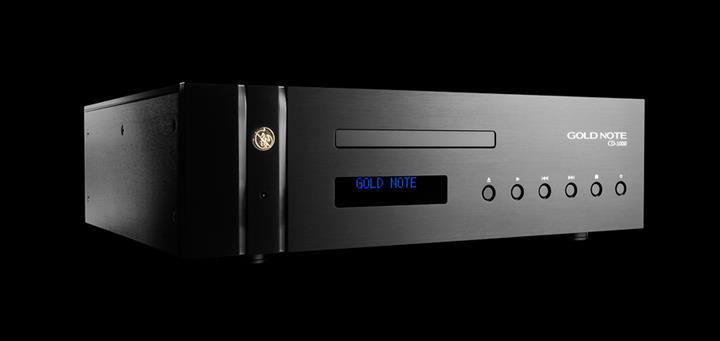 CD-1000-side-black-910 (Custom)