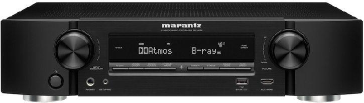 Marantz 2
