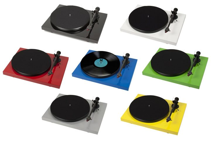 Pro-ject-Turntables-Should-Make-the-Day-of-Any-DJ-2
