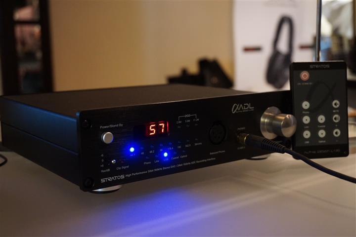 DSC06360 (Custom)