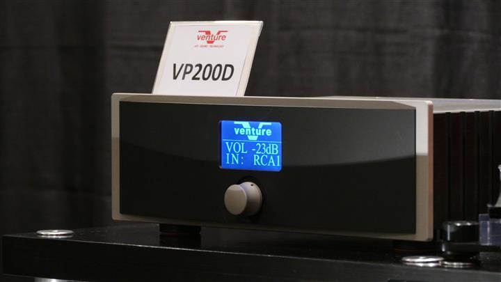 P1080578 (Custom)
