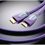 ADL HDMI