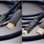 ADL USB