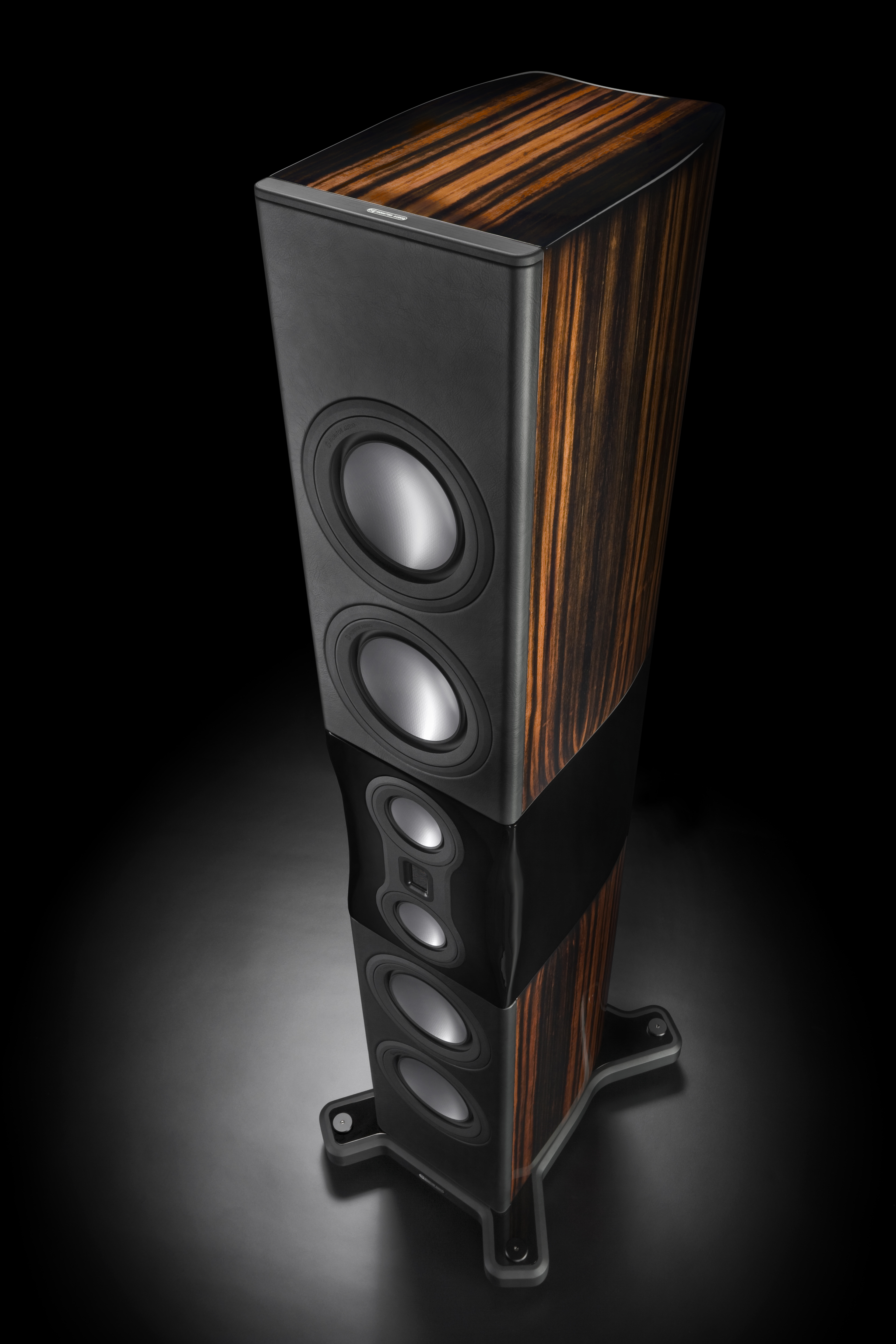 PL500 ebony on black angle_TouchUp