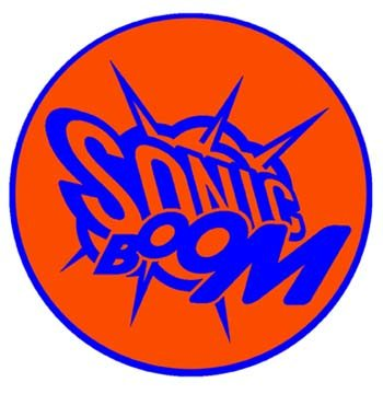 SonicBOOMlogo web