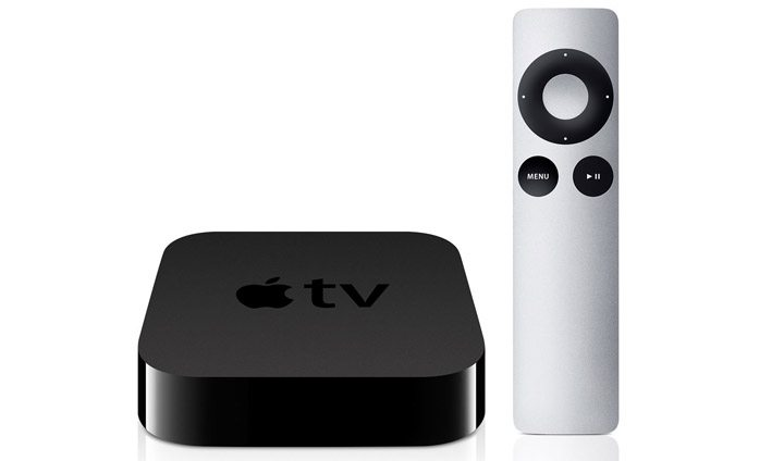 apple-tv-gallery6-2012 web