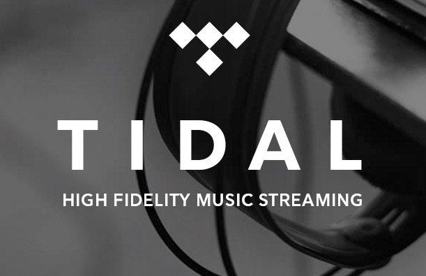 tidal-share.9d1c0023 alt web