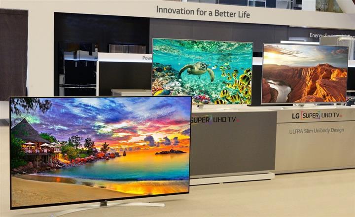 LG 86UH9550_65UH9500_65UH8500 TVs CES 2016jpg (Custom)