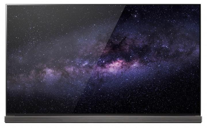 OLED-TV-_G6-CES 2016