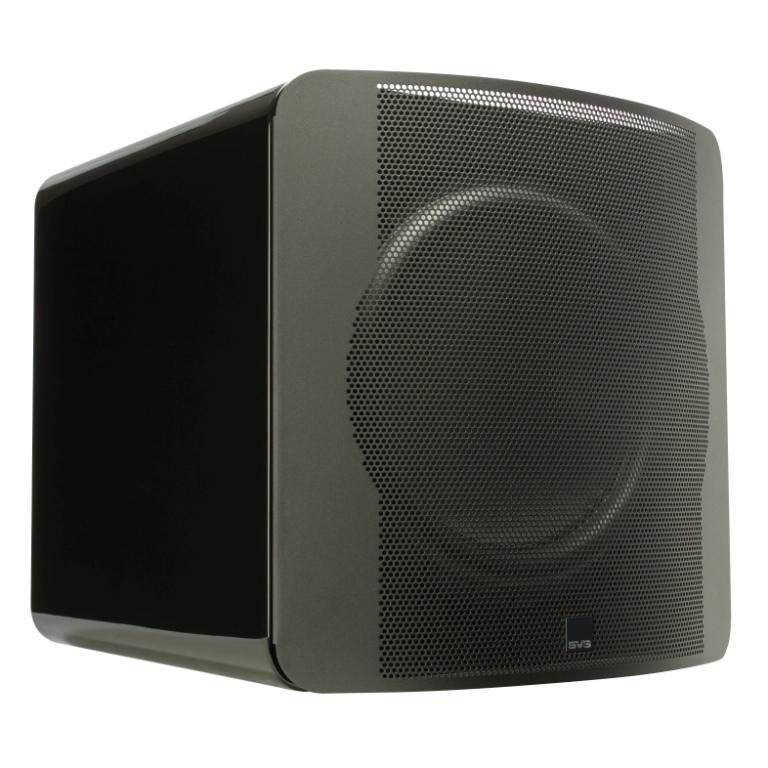 SB13-Ultra