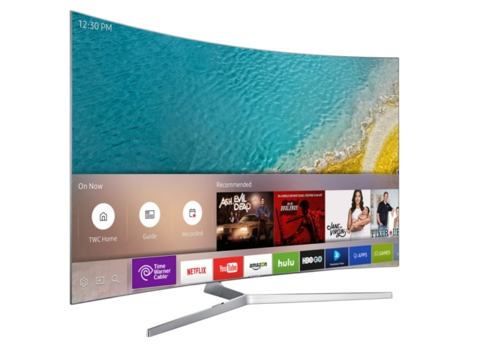 Samsung CES 2016-SUHD-TV_Main