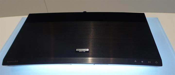 samsung-4k-blu-ray-player (Custom)