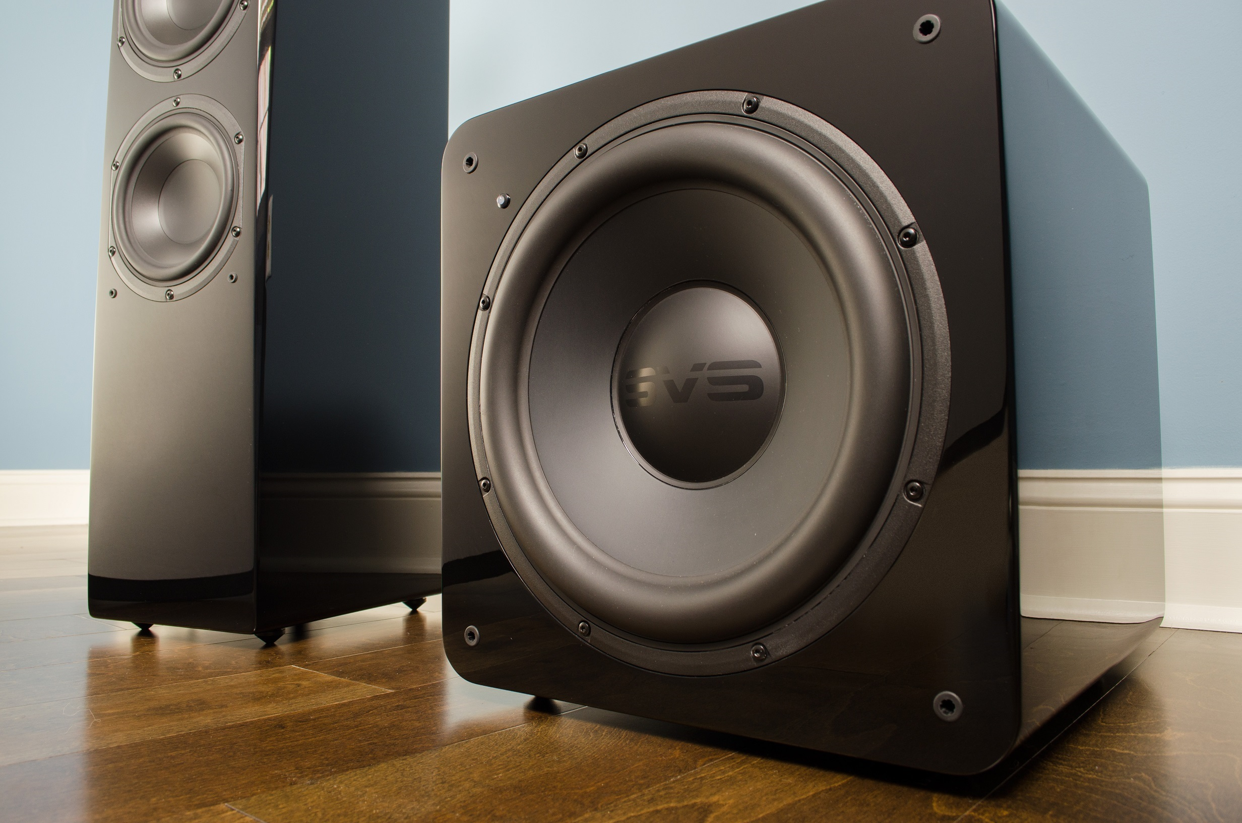 top 5 subwoofer placement tips from svs sound experts novo audio rh novo press Bose Subwoofer Location Ideal Subwoofer Placement