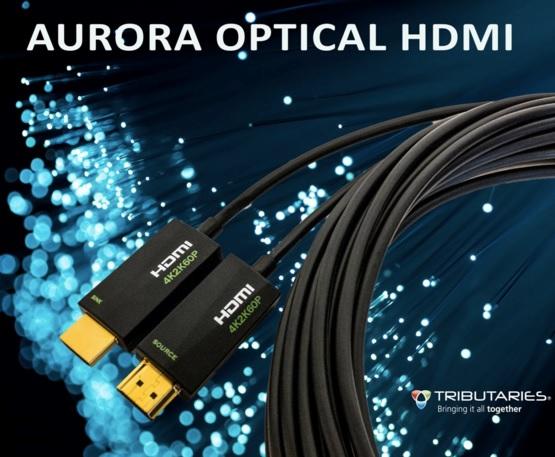 Trib HDMI