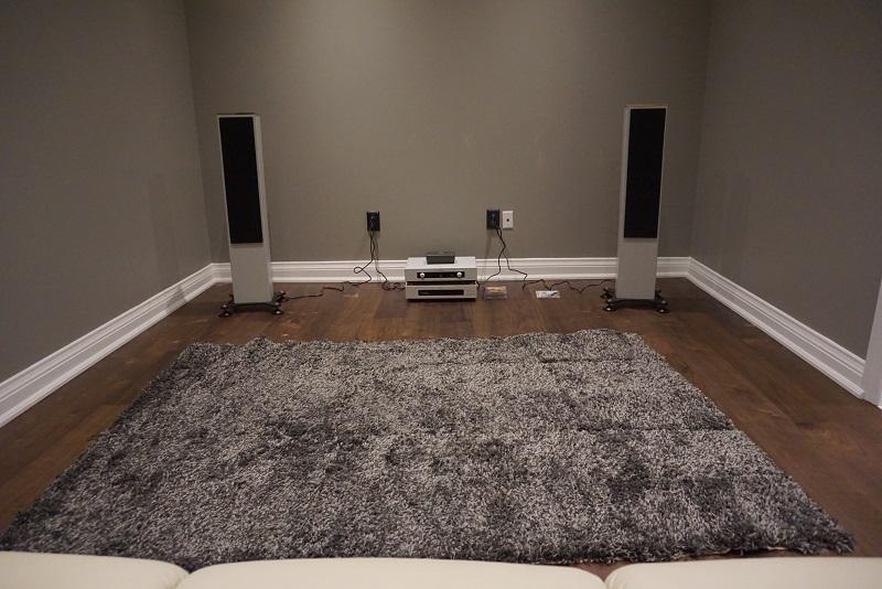 Medium-Lounge-2