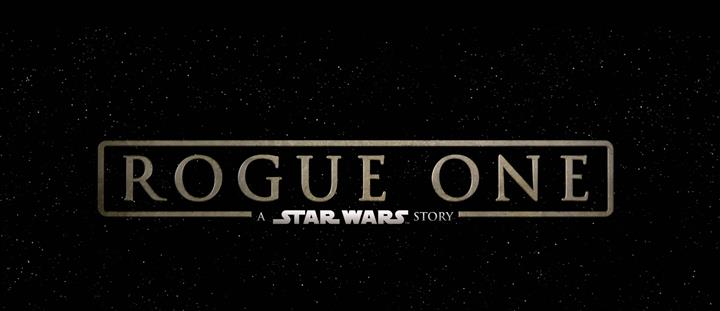 Rogue One A Star Wars Story 02 (Custom)