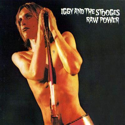 iggy-stooges-raw-power-album-cover (Custom)