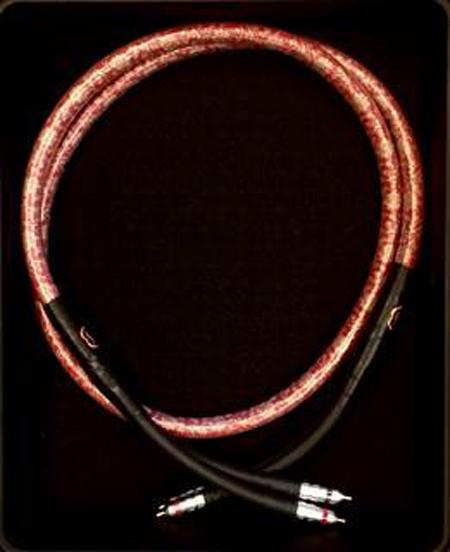 skogrand-vivaldi-cables
