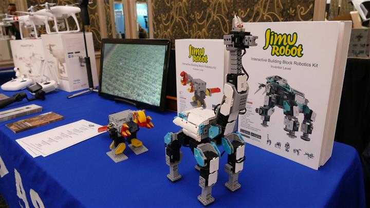 asi-partner-ubtech-robots-dji-drones-custom
