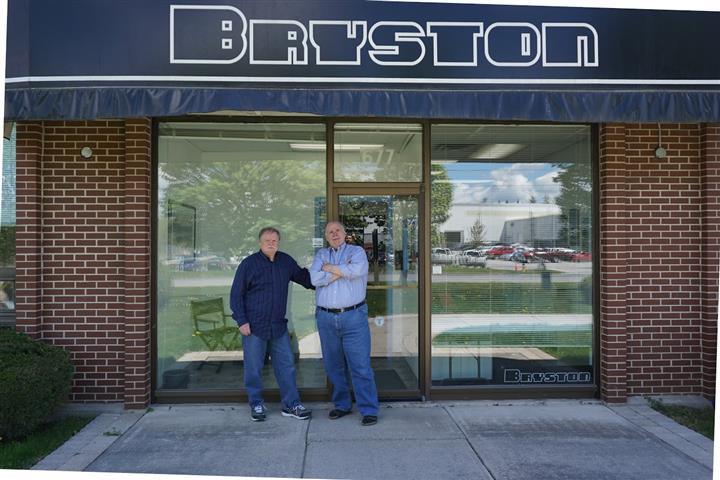 bryston-15-custom