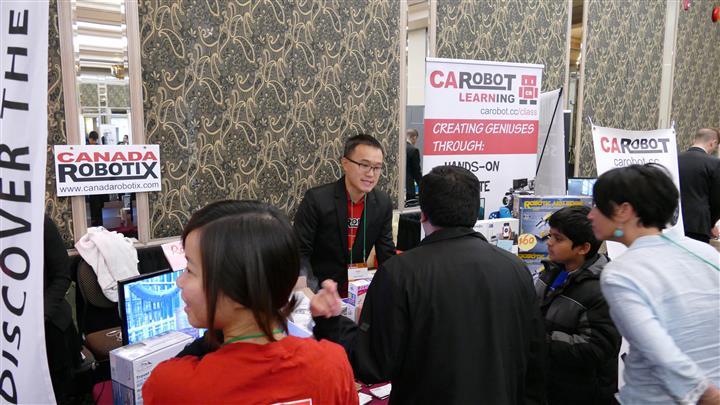 canada-robotix-custom